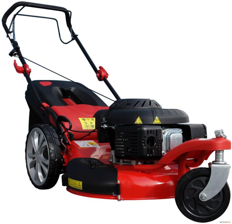powertec garden rasenm her big wheeler 561 trike 05170 ersatzteile online bestellen. Black Bedroom Furniture Sets. Home Design Ideas