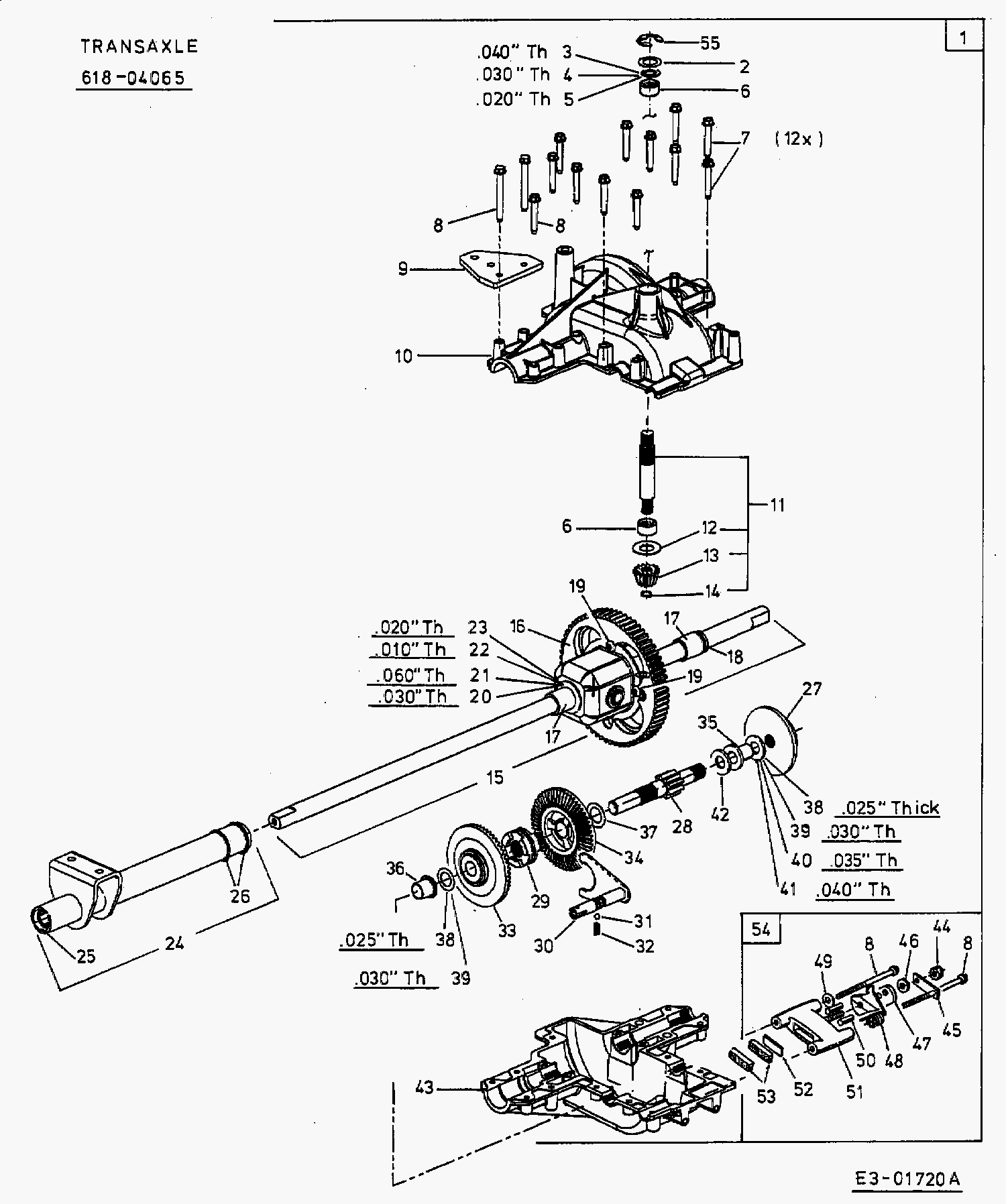 Jinma Tractor Wiring Diagram besides Peterbilt Tail Light Wiring Diagram moreover 61859 Running Engine Out Of Car furthermore E320 Mercedes Starter Wiring Diagram besides 1965 Ford Mustang Starter Solenoid Wiring Diagram. on chevy ignition switch wiring diagram