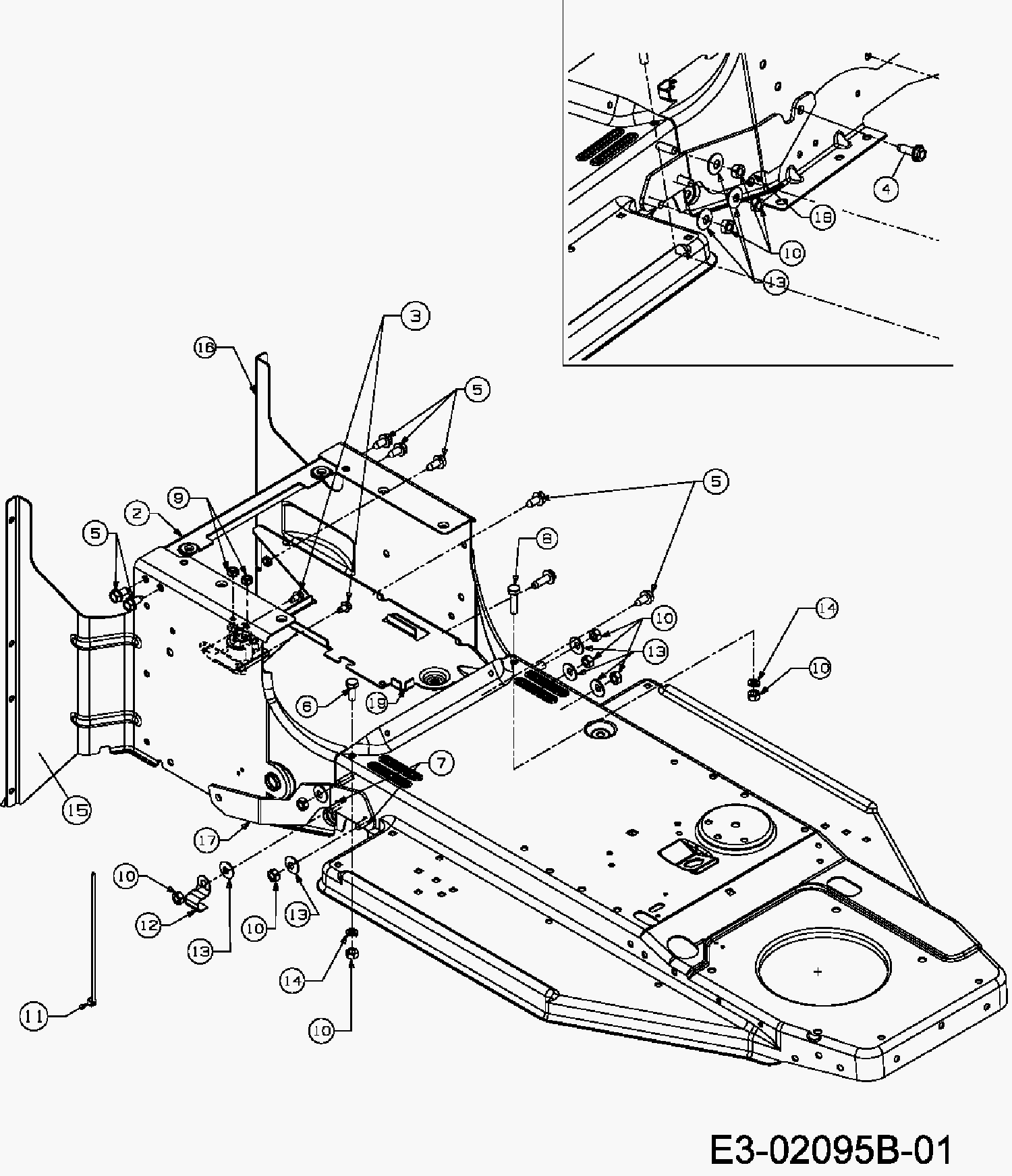 commercial steam boiler system diagrams html