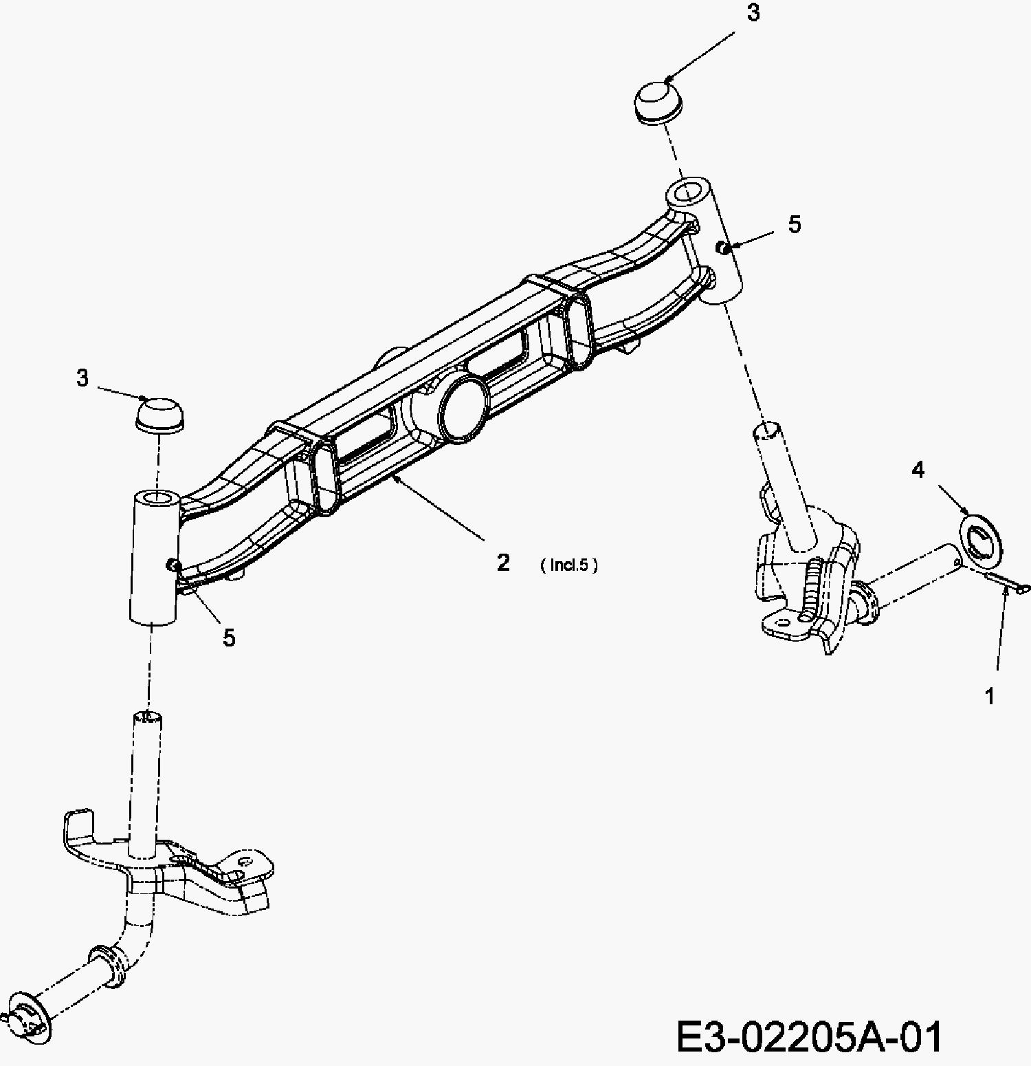 2002 nissan frontier motor diagram html