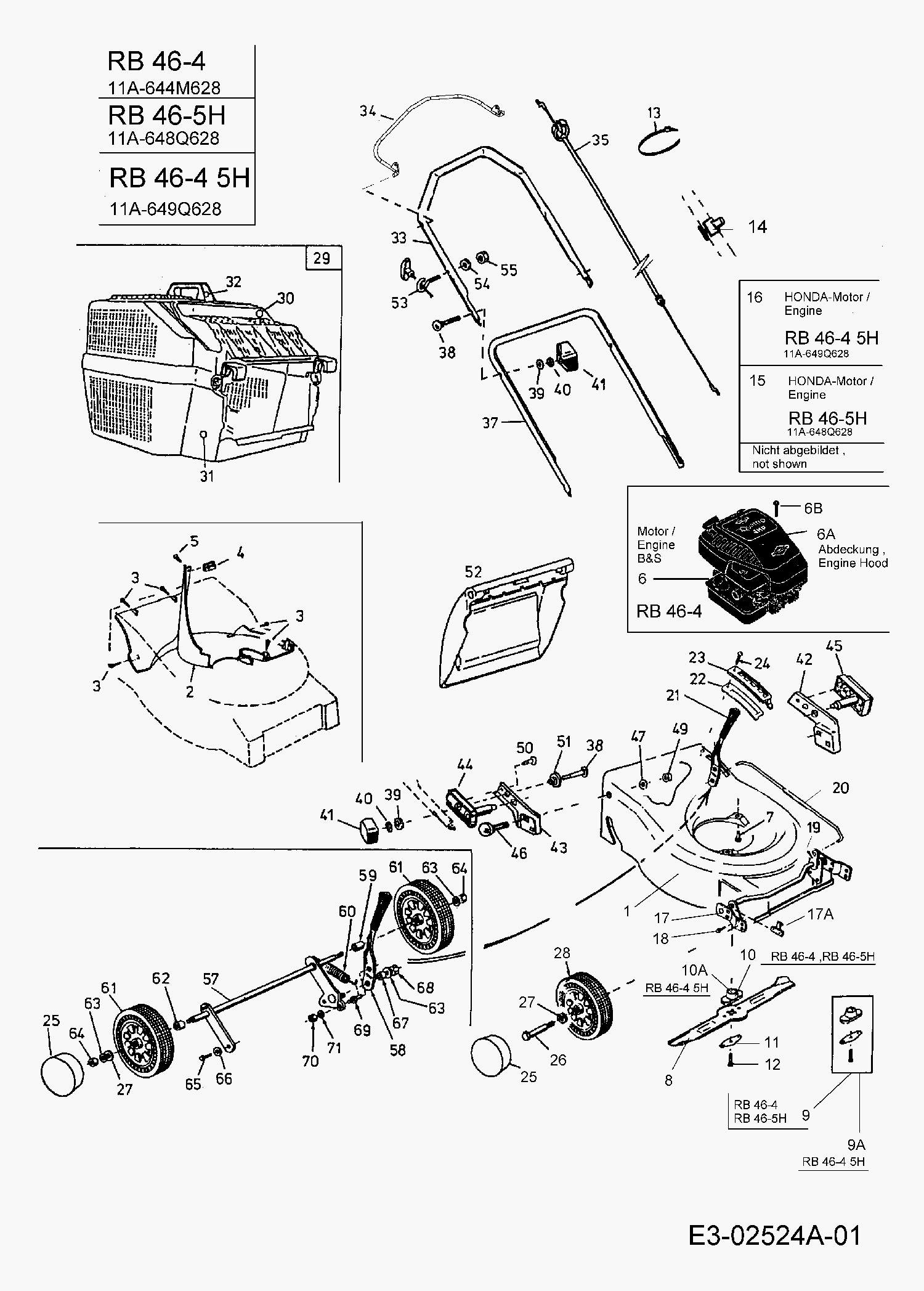 2008 suzuki burgman 650 wiring diagram