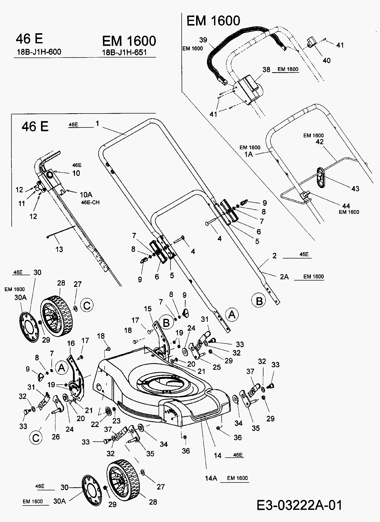 ford 555e wiring diagram