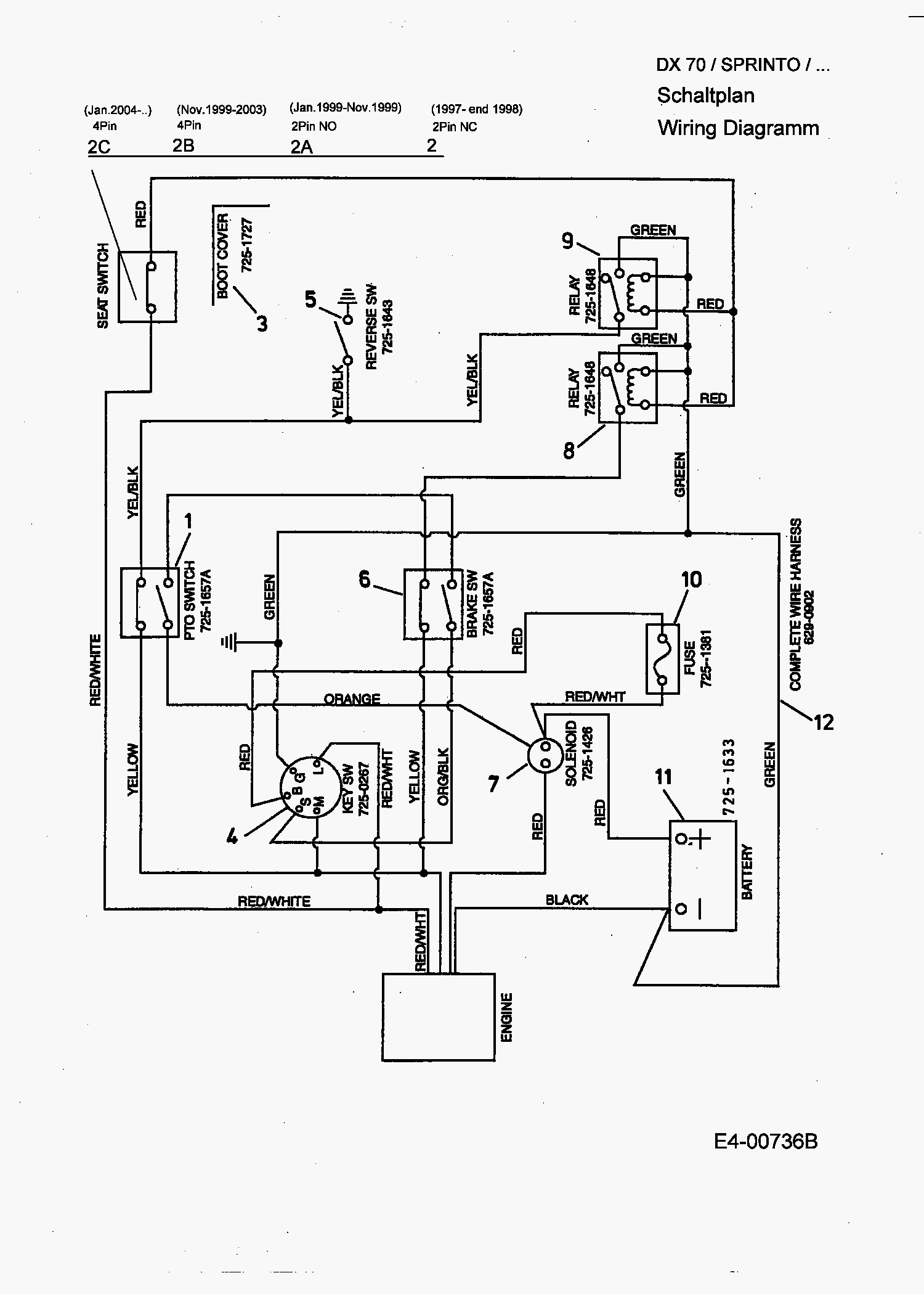 mtd wire diagram mtd wiring diagram images mtd lawnflite wiring mtd wiring diagram images diagram moreover mtd yard machine wiring diagram together wright