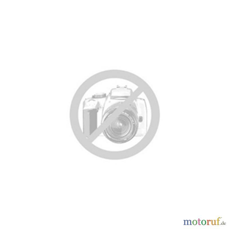 Katalog Keilriemen Keilriemen Nach Größe Sortiert B Ersatzteile 4011