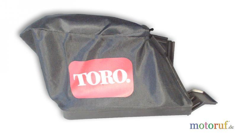 toro ersatzteile online bestellen tr71 9680 bag grass. Black Bedroom Furniture Sets. Home Design Ideas
