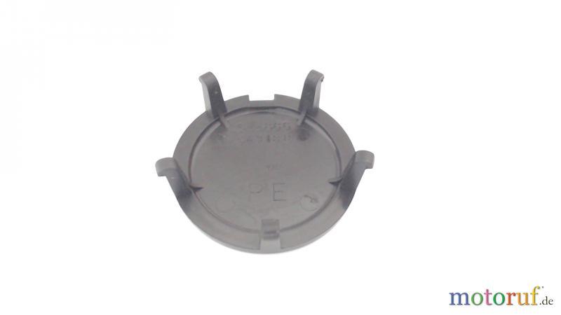 Radkappe f r 160 200 r9005 al54318001 radkappe f r 160 200 r9005 - Welle mobel katalog ...