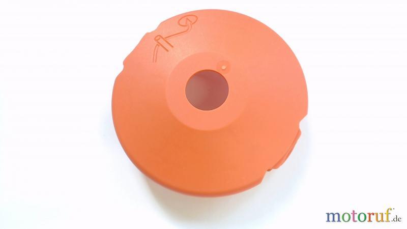 Gardena Turbotrimmer Easycut 400 Ersatzteile 8847 0060014 Deckel