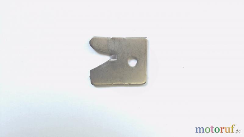 Gardena Turbotrimmer Easycut 400 Ersatzteile 2555 0060023 Messer