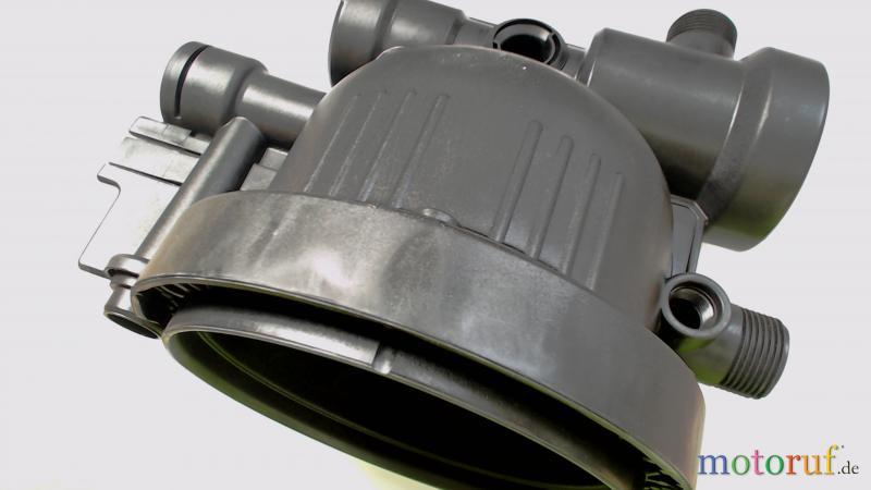 gardena pumpen hauswasserwerk 4000 5 ersatzteile 1772 pumpendeckel. Black Bedroom Furniture Sets. Home Design Ideas