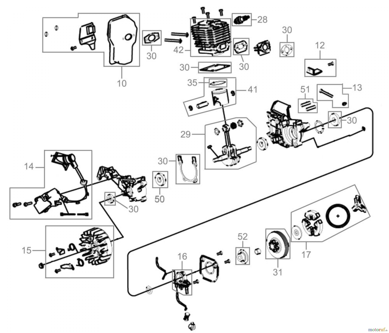 g de brennholzbearbeitung kettens gen benzin kettens gen motorkettens ge ks 350 b 94086. Black Bedroom Furniture Sets. Home Design Ideas
