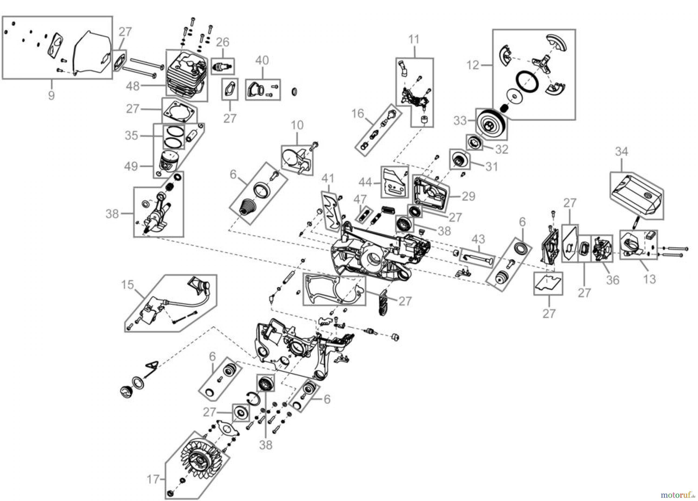g de brennholzbearbeitung kettens gen benzin kettens gen motorkettens ge ks 400 b 94087. Black Bedroom Furniture Sets. Home Design Ideas