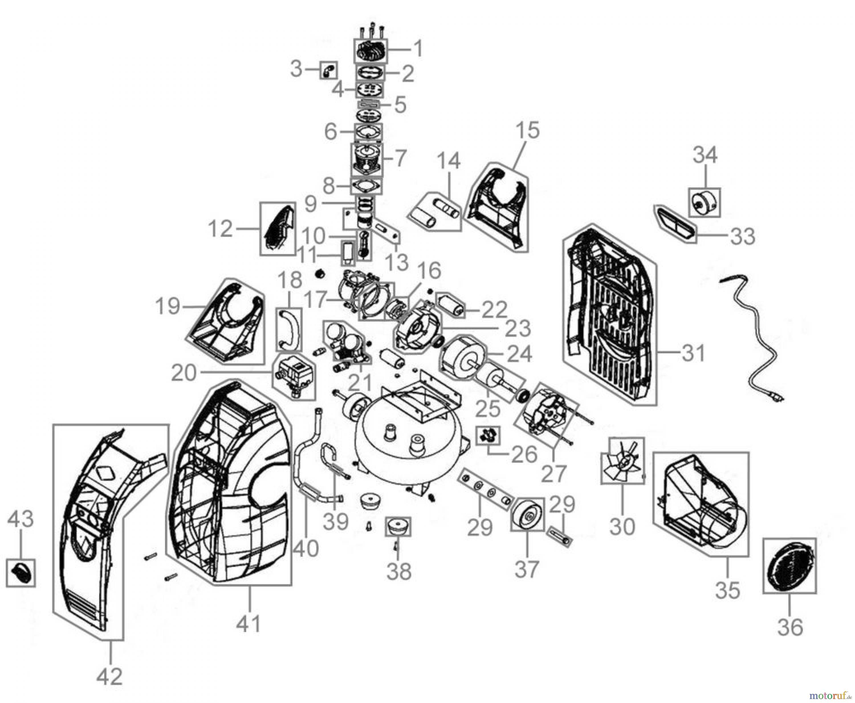 Fantastisch Weißes Drahtfachzubehör Fotos - Schaltplan Serie Circuit ...