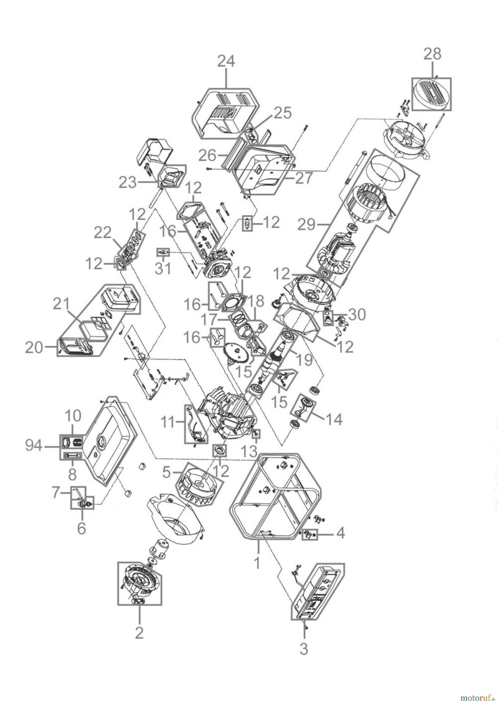 g de stromerzeuger benzin stromerzeuger stromerzeuger gse. Black Bedroom Furniture Sets. Home Design Ideas