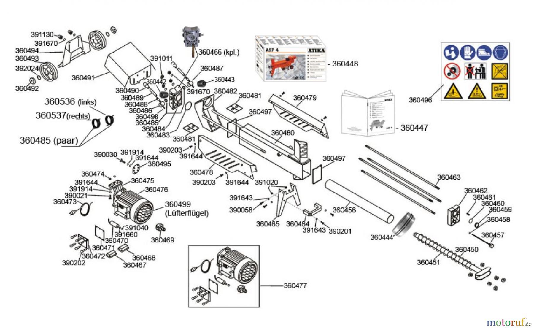 Galvanised 10X240/Pack Quality: Basic Aparoli SJA 66488/QB DIN 931/Hexagonal Screws with Shaft 8.8 Pack of 50