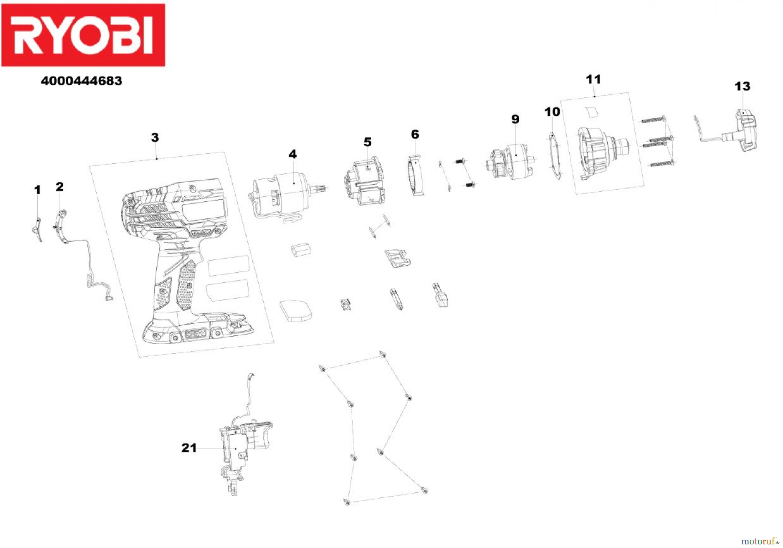 Großzügig Sno Pro 3000 Schaltplan Fotos - Schaltplan Serie Circuit ...
